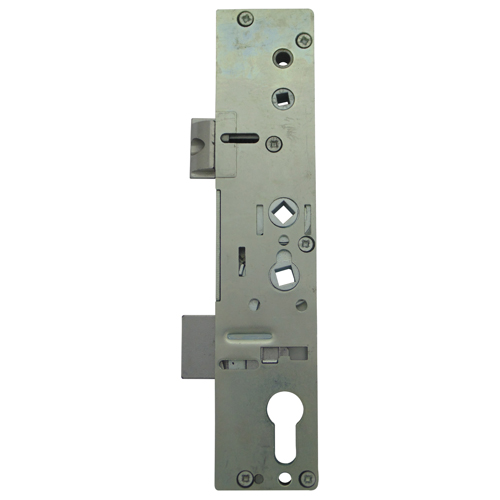 Lockmaster Replacement Gearbox - Double Split Spindle