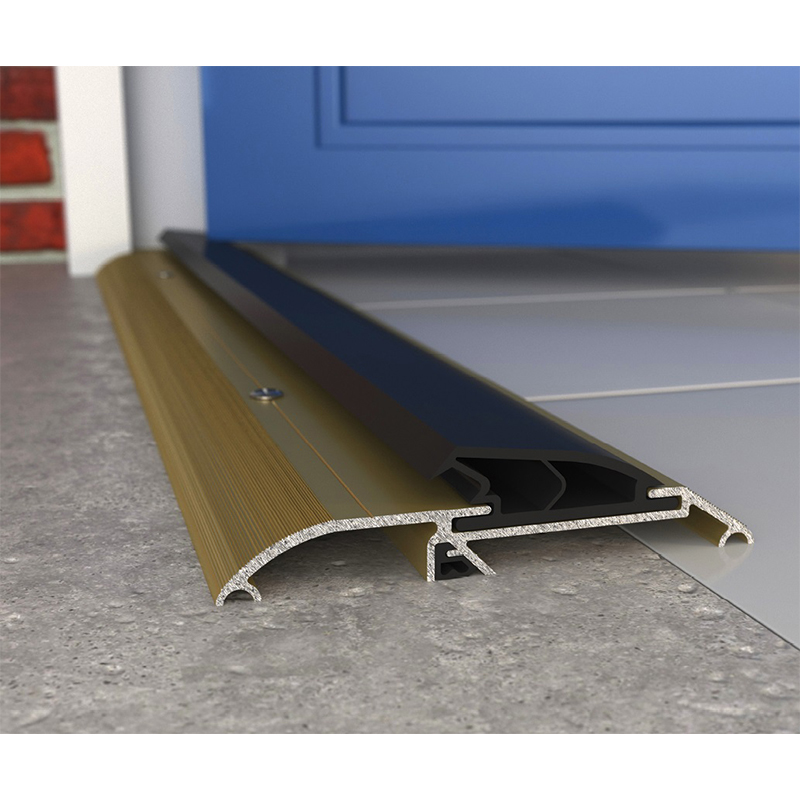 TRX Threshex Sill Threshold - 914mm Gold